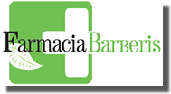 Farmacia Barberis Cosmetics